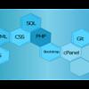 【PHPでできること】Webサービスを作りたい人におすすめです【初心者向け】