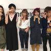 【9月26日】 『ナナイロ~MONDAY~』 プレイバック!! 1/96の凱歌 編 142