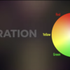 Youtube review: Color grading central カラリストによるカラーグレーディング講座