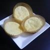 りんご入りのヨーグルトケーキ作りました🍎