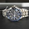 レビュー カシオ オシアナス OCW-G2000G-1AJF 頑張れ国産時計ブログ