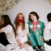 【ライブレポート】Starcrawler『JAPAN TOUR 2019』@梅田BANANA HALL