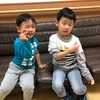 【横浜市】インフルエンザの予防接種を家族全員で。値段はいくら?プレミアム付商品券は使える?