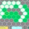 CCDxLib72を使って過去に作ったゲーム3種をAndroidに移植してみた