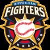 【2021】北海道日本ハムファイターズ 選手使用メーカー一覧(グラブ、グローブ、バット、スパイク、道具) プロ野球パ・リーグ
