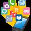 A8.netのスマホアプリが使いやすい!アフィリエイトするなら登録すべき。