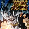 BATMAN: THE RETURN OF BRUCE WAYNE (DC, 2010, #1-6)