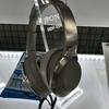 【試聴レビュー】MDR-1000Xの音質とノイズキャンセルが最高すぎて財布の紐がヤバイ