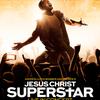 『ジーザス・クライスト・スーパースター ライブ・イン・コンサート(2018)』Jesus Christ Superstar Live in Concert
