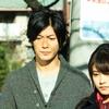 04月07日、玉山鉄二(2012)