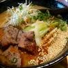 札幌市 高級麺料理 昼膳 無聊庵 / 最高級を食べたくなる