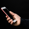SIMフリーの小型スマホが欲しい【Huawei・SHARP・Apple】