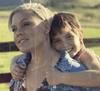 Cover Me in Sunshine - P!nk & Willow Sage Hart:カバー・ミー・イン・サンシャイン - ピンク【歌詞和訳】