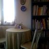 小淵沢で宿泊なら『B&B Lamps Lodge』~ここでイベントをやりました~