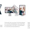 HPが11インチ・キーボード着脱式chromebook 発売予定
