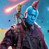 Hollywood reporter:Michael Rooker on 'Guardians of the Galaxy 2'