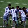 障がい者スポーツの抱えるジレンマ