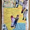ときめきスタイル社 雑誌「PeeWee」 連載コラム 『古着屋かわら版』その3 「さらば愛しき夏よ」そして、りょうオファーの話。