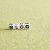 初心者にお薦めブログはシンプルイズベストの【はてなブログ】