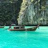ピピ島閉鎖?タイの観光産業における苦悩と優れた決断!