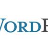 【WordPressは何から学べばいいの?】