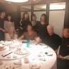 旦那さまのイトコ夫婦と、その両親と食事会