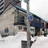 新琴似のアパート/北海道札幌市