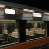 【三大名湯】下呂温泉に行ってみた!電車と車と徒歩でのアクセスも調べてみた!