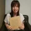 【関西】先生インタビュー✨囲碁❇️中野先生