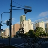 25才の暇なOLが女1人で名古屋から鹿児島までヒッチハイクしたら黒字化した経緯まとめ【第3話:刈谷→滋賀】