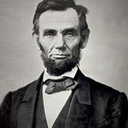 熊本のリンカーン