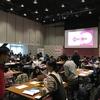 中京テレビハッカソンに技術サポートとして参加したよ! -予選編- #hackchu