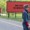 スリー・ビルボード(Three Billboards Outside Ebbing, Missouri)@東京国際映画祭