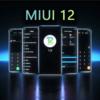 MIUI 12公式発表【新機能盛沢山】