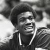愛情なく育ったスラム出身の元NBA選手が、殿堂入りした時に語った両親への言葉