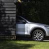 欧州でCX-5 2020年モデル(商品改良車)の販売が徐々にスタート。