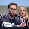 ブライアン・シンガーに新たな性的暴行疑惑 でも『レッド・ソニア』監督は続行