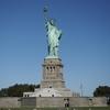 【再開】世界遺産の「自由の女神」と「エリス島」観光に初めて行きました