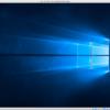 【2017年版】VirtualBox環境(Mac)でWindows 7をWindows 10にアップグレードする手順