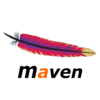 Maven installビルド時のログ出力レベルについて