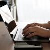 ブログ始めて50記事目の現状…これからの課題と取り組み。