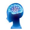 ここまで来た脳波を使ったテクノロジー