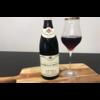 お家飲み おすすめ赤ワイン「CHAMBOLLE MUSIGNY 2013」