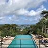 大好きな沖縄へ!雨でも楽しめた・ジアッタホテルクラブタワーズ