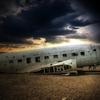 世界最大の航空の10の謎