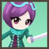 Tap Titans 2 スミレ色の閃光アヤのストーリー&スキルとボーナス内容