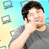 動画編集者にオススメの求人サイト決定版!