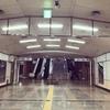 子連れソウル'18 ④緑莎坪と解放村カフェ Orang Orang