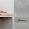 AirTag、Appleは早ければ2019年に発売することを目指していたことがパッケージから判明