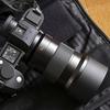 ライカ アポ・ズミクロンSL f2.0/75mm ASPH.